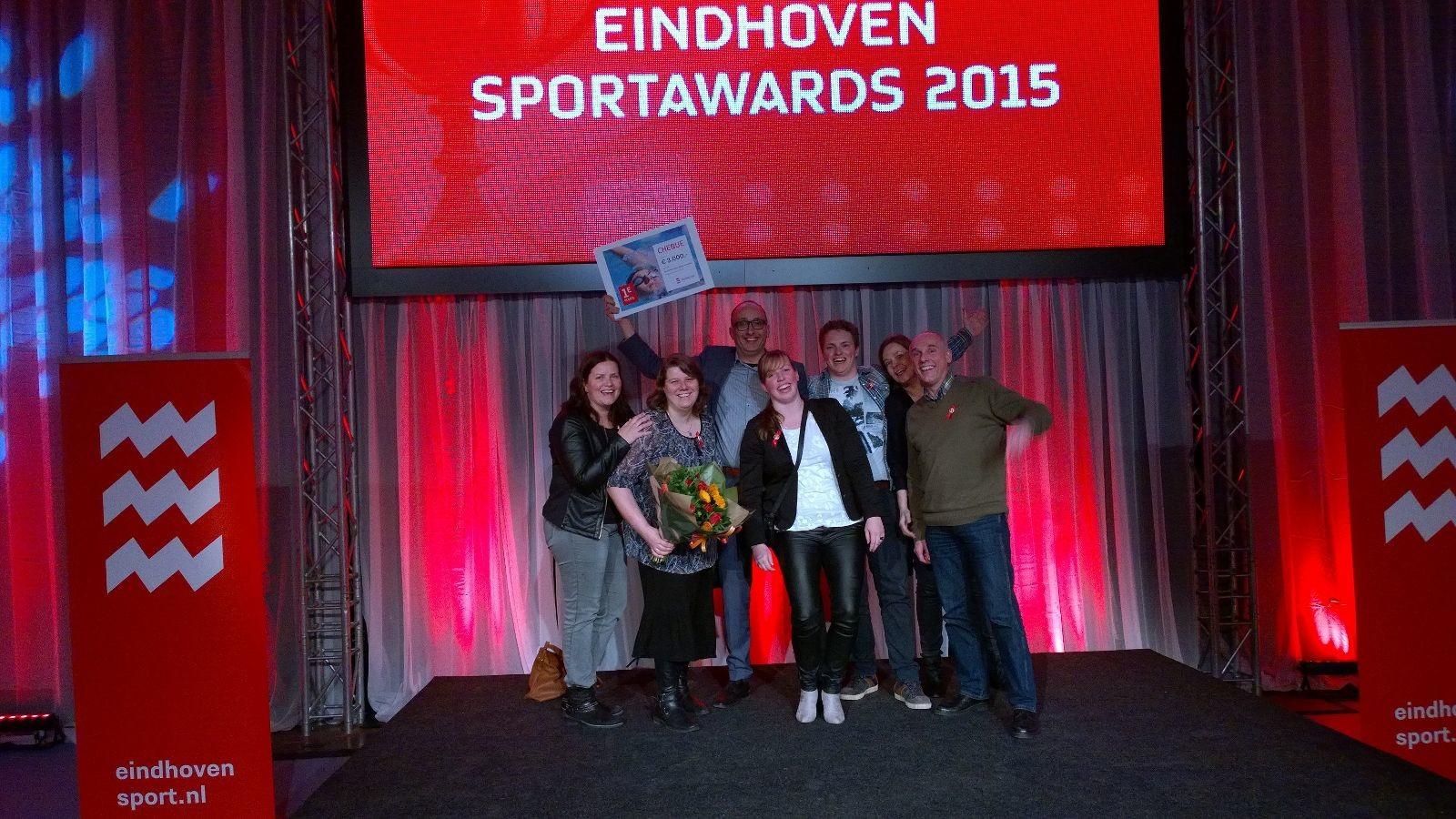 Eindhovense-watevrienden