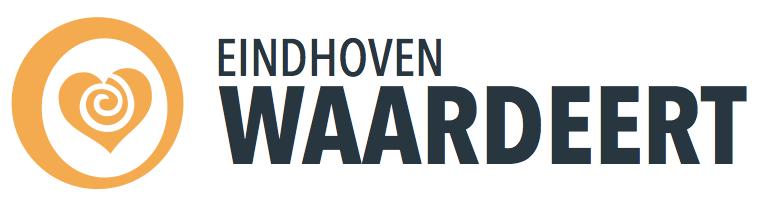 Eindhoven waardeert!