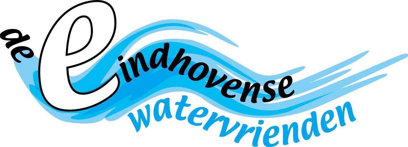 Zwemvereniging De Eindhovense Watervrienden